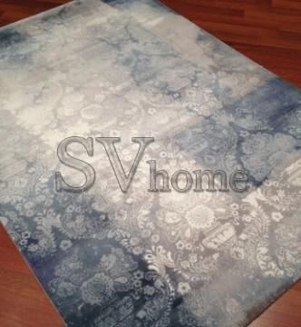 Акриловый ковер Palmira 4302C - высокое качество по лучшей цене в Украине.