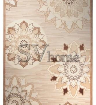 Акриловый ковер 122553 - высокое качество по лучшей цене в Украине.