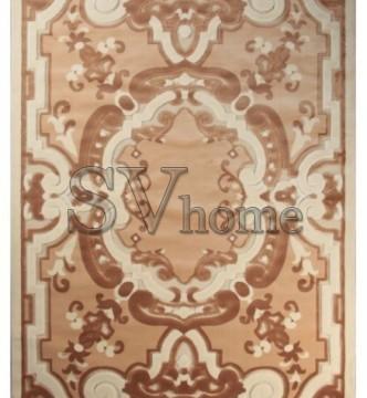 Акриловый ковер 122552 - высокое качество по лучшей цене в Украине.
