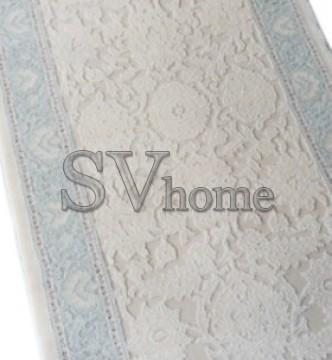 Акриловый ковер Sanat Deluks (Санат Делюкс) 6822 - высокое качество по лучшей цене в Украине.