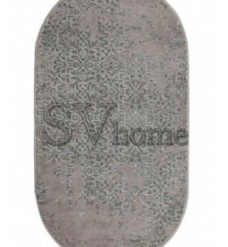 Акриловый ковер 122572 - высокое качество по лучшей цене в Украине.