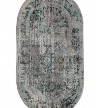 Акриловый ковер 122573 - высокое качество по лучшей цене в Украине.