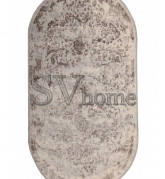 Акриловый ковер 122574 - высокое качество по лучшей цене в Украине.
