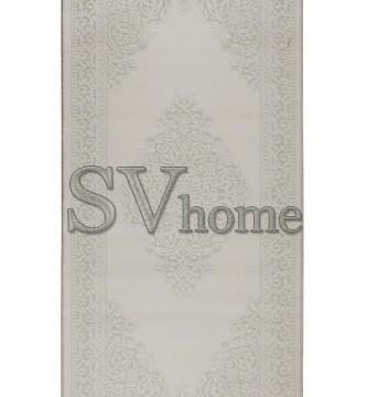 Акриловый ковер 122580 - высокое качество по лучшей цене в Украине.