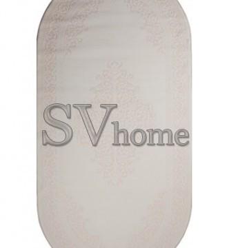 Акриловый ковер 122581 - высокое качество по лучшей цене в Украине.