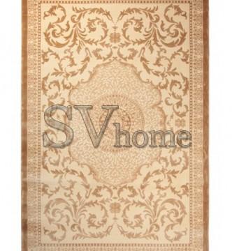 Акриловый ковер 122583 - высокое качество по лучшей цене в Украине.
