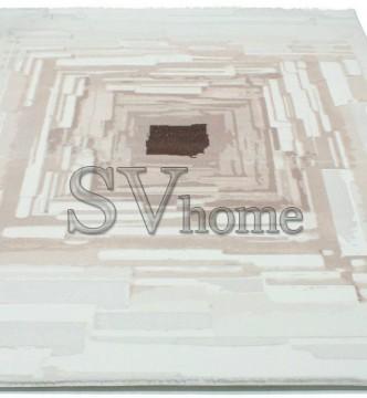 Акриловый ковер Ziynet 0001 kmk - высокое качество по лучшей цене в Украине.