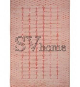 Хлопковый ковер 122672 - высокое качество по лучшей цене в Украине.