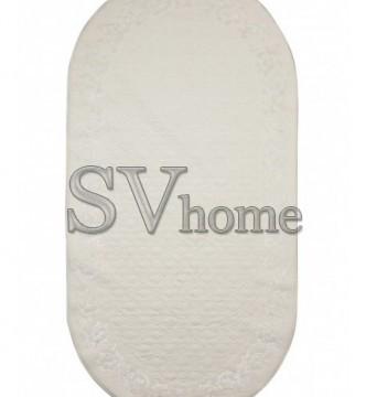 Хлопковый ковер 122674 - высокое качество по лучшей цене в Украине.
