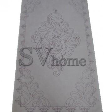 Хлопковый ковер TacCotton P128 - высокое качество по лучшей цене в Украине.