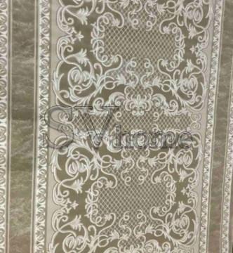 Высокоплотный ковер Royal 08 - высокое качество по лучшей цене в Украине.