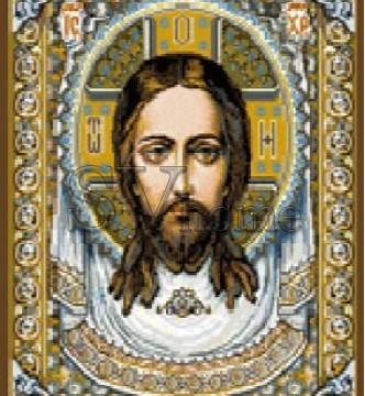 Ковер Икона K2021 Иисус - высокое качество по лучшей цене в Украине.