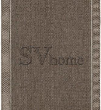 Безворсовый ковер Grace 3914-888 - высокое качество по лучшей цене в Украине.