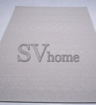 Безворсовый ковер Jersey Home 6726 wool-wool-E511 - высокое качество по лучшей цене в Украине.