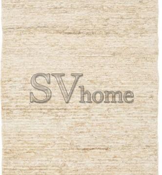Синтетический ковер 124006 - высокое качество по лучшей цене в Украине.