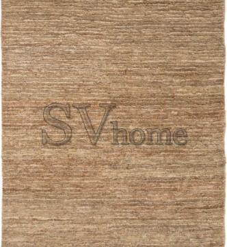 Синтетический ковер 124008 - высокое качество по лучшей цене в Украине.