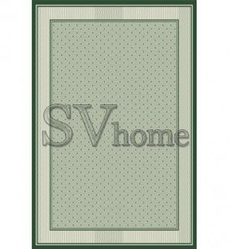 Безворсовый ковер Naturalle 1944/130 - высокое качество по лучшей цене в Украине.