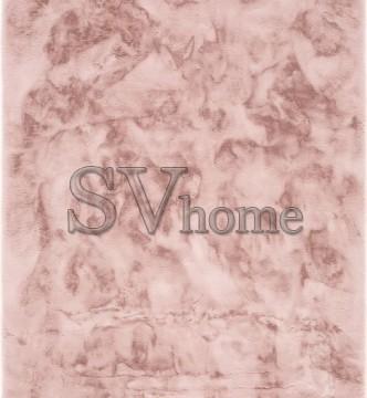 Высоковорсный ковер Angelo Pink - высокое качество по лучшей цене в Украине.