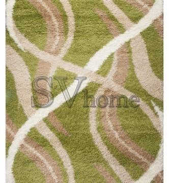 Высоковорсная ковровая дорожка 122490 - высокое качество по лучшей цене в Украине.