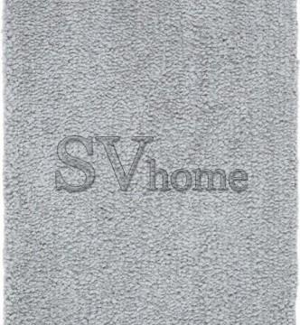 Высоковорсный ковер Milano Silver - высокое качество по лучшей цене в Украине.