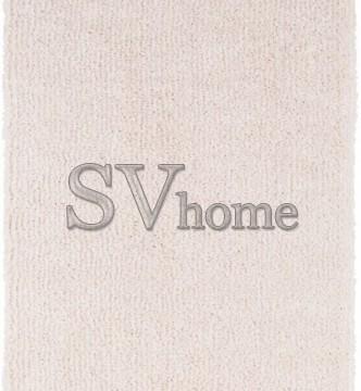 Высоковорсный ковер Milano White - высокое качество по лучшей цене в Украине.