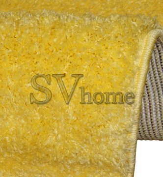 Высоковорсный ковер SHAGGY BRAVO 1 SARI-SARI - высокое качество по лучшей цене в Украине.