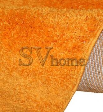 Высоковорсный ковер SHAGGY BRAVO 1 TURUNJI-TURUNJI - высокое качество по лучшей цене в Украине.