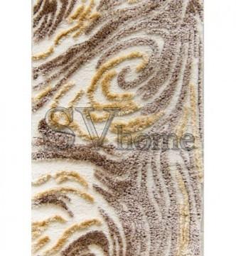 Высоковорсный ковер Salsa 1358C - высокое качество по лучшей цене в Украине.