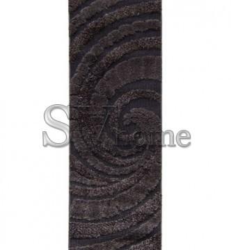 Высоковорсный ковер Salsa 3011B - высокое качество по лучшей цене в Украине.