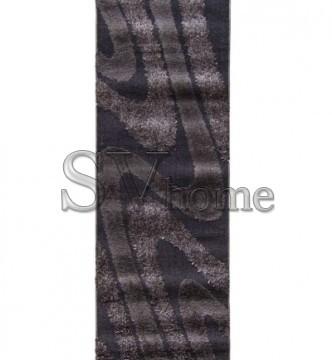 Высоковорсный ковер Salsa 3012B - высокое качество по лучшей цене в Украине.