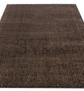 Высоковорсный ковер Shaggy 1039-33815 - высокое качество по лучшей цене в Украине.