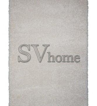 Высоковорсный ковер Shaggy 1039-34100 - высокое качество по лучшей цене в Украине.