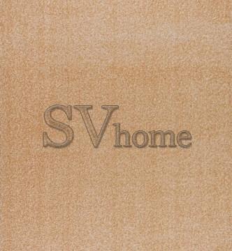 Высоковорсный ковер Soft 91560 Ivory - высокое качество по лучшей цене в Украине.