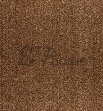 Высоковорсный ковер Soft 91560 Taupe - высокое качество по лучшей цене в Украине.