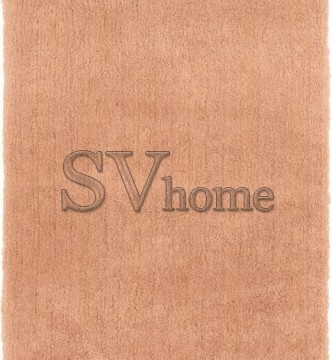 Высоковорсный ковер Softy Gold - высокое качество по лучшей цене в Украине.