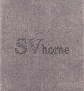 Высоковорсный ковер Softy Grey - высокое качество по лучшей цене в Украине.