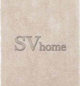 Высоковорсный ковер Softy Ivory - высокое качество по лучшей цене в Украине.