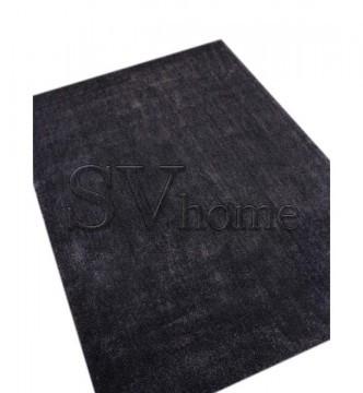 Высоковорсный ковер Touch 71301-036 - высокое качество по лучшей цене в Украине.