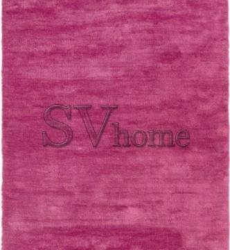Высоковорсный ковер Tula Pink - высокое качество по лучшей цене в Украине.