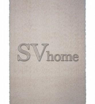 Высоковорсный ковер Velure 1039-63100 - высокое качество по лучшей цене в Украине.