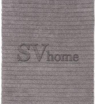 Высоковорсный ковер Venice Grey - высокое качество по лучшей цене в Украине.
