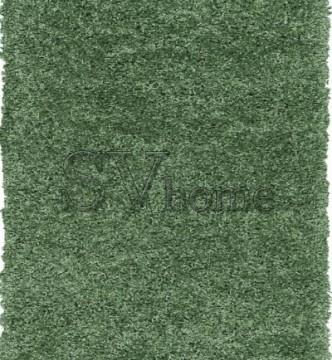 Високоворсна килимова доріжка Viva 1039-33600 - высокое качество по лучшей цене в Украине.