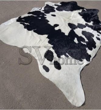 Шкура BOGDAN black-white K-13 - высокое качество по лучшей цене в Украине.