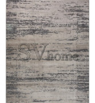 Синтетический ковер Assos 16050 , 95 - высокое качество по лучшей цене в Украине.