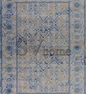 Синтетический ковер Atlas 6898-41266 - высокое качество по лучшей цене в Украине.