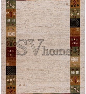 Синтетический ковер Atlas 6931-41333 - высокое качество по лучшей цене в Украине.