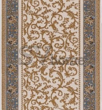 Синтетический ковер Atlas 8328-41263 - высокое качество по лучшей цене в Украине.