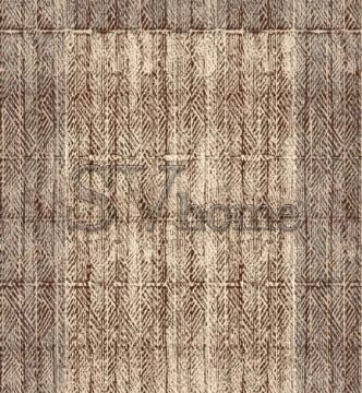 Синтетический ковер Avanti Hygia Szary - высокое качество по лучшей цене в Украине.