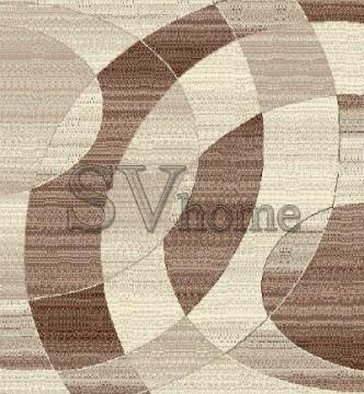 Синтетический ковер Avanti Gerda Beż - высокое качество по лучшей цене в Украине.