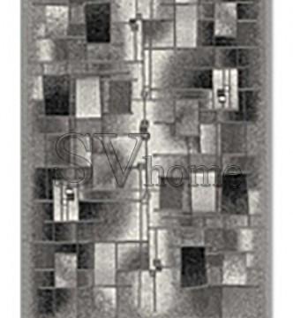 Синтетический ковер Berber 4203-21422 - высокое качество по лучшей цене в Украине.